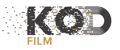 KOD Film