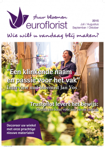 Euroflorist_InfoFolder